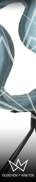 120-600banner3.png
